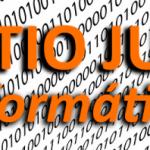 El Sitio Justo Informática